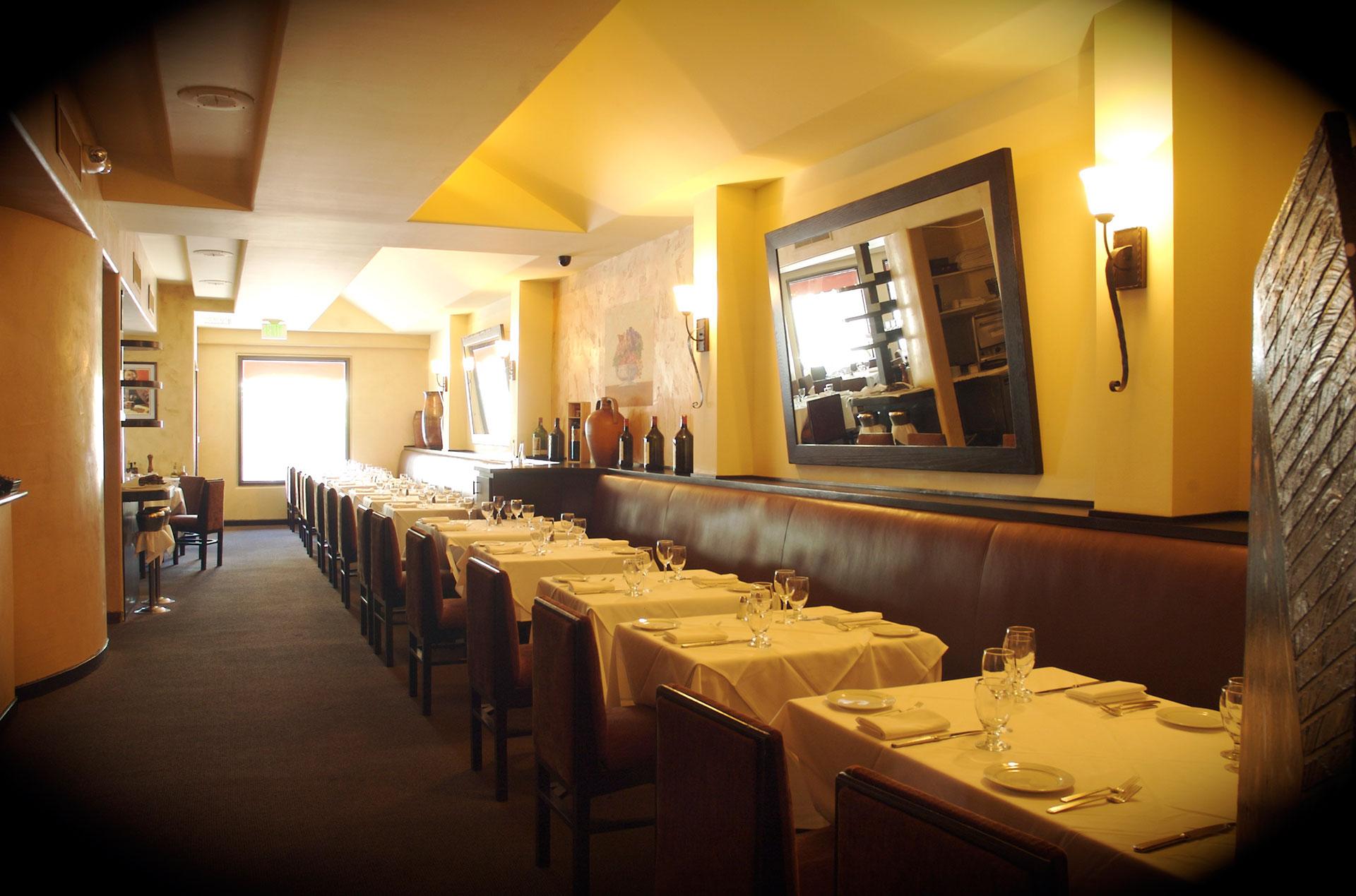 Panzanella Ristorante Bar-1056476902