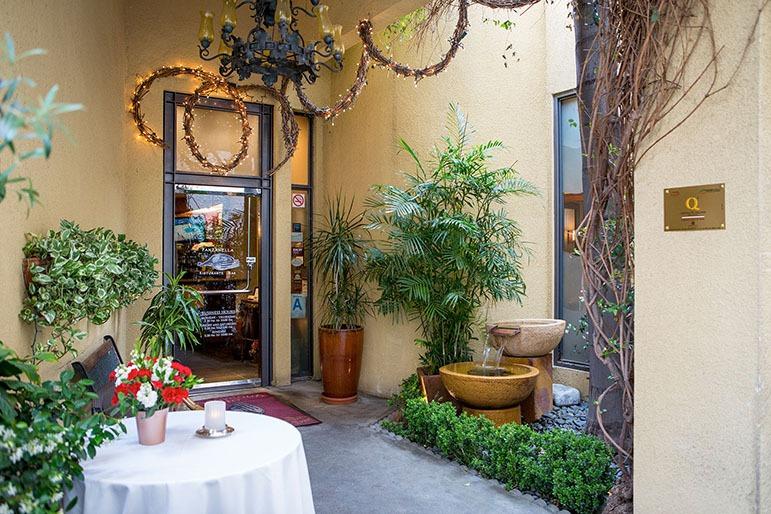 Panzanella Ristorante Bar-994524433