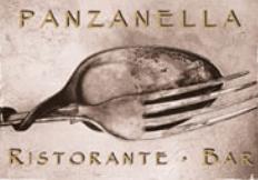 Panzanella Ristorante Bar