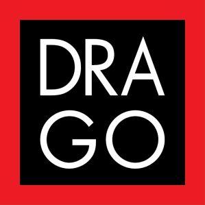 Drago Group